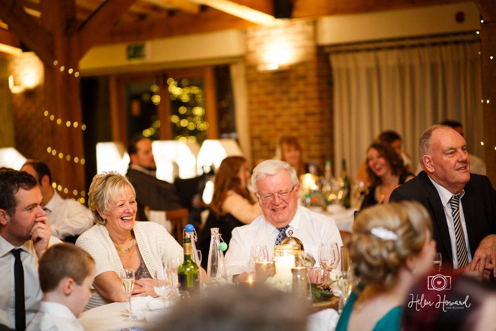 Kathryn and Jordan Wedding Packington Moor-611.jpg