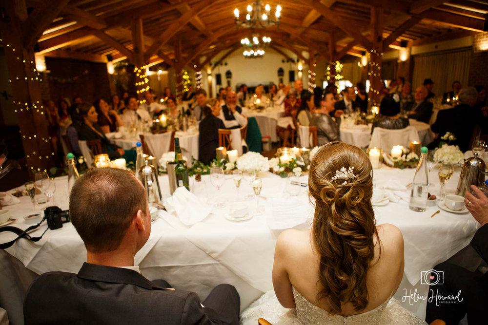 Kathryn and Jordan Wedding Packington Moor-618.jpg