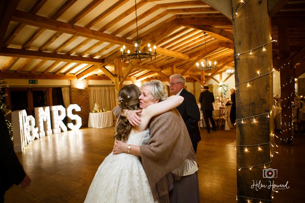 Kathryn and Jordan Wedding Packington Moor-630.jpg