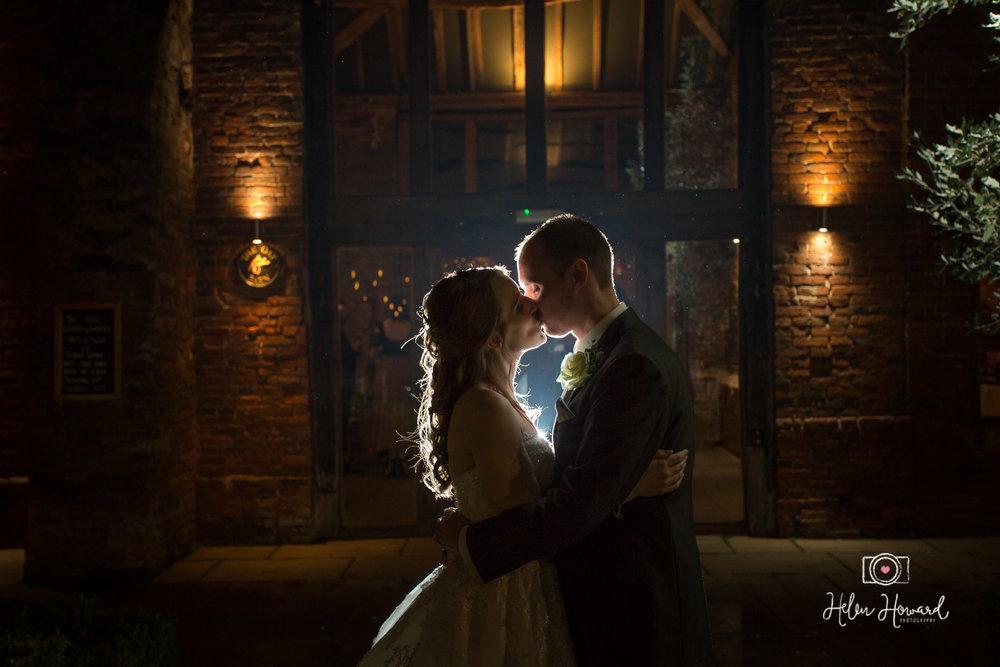 Kathryn and Jordan Wedding Packington Moor-640.jpg