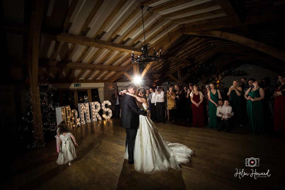 Kathryn and Jordan Wedding Packington Moor-699.jpg
