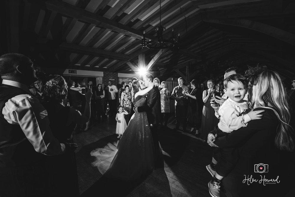Kathryn and Jordan Wedding Packington Moor-706.jpg