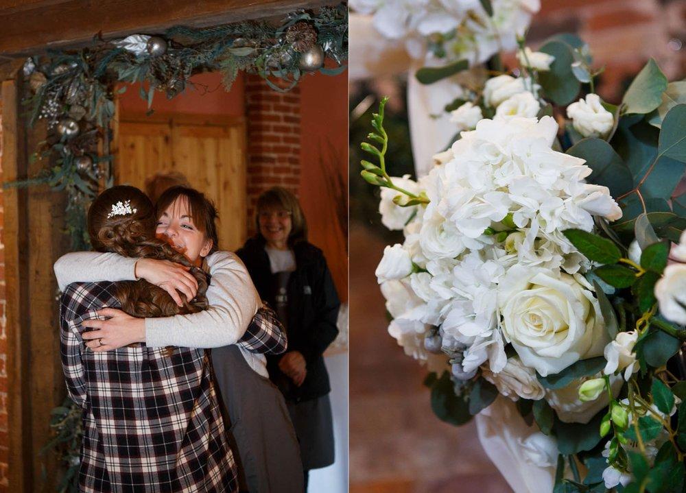 Packington Moor Barn Wedding Photography 002 (Sheet 2).jpg