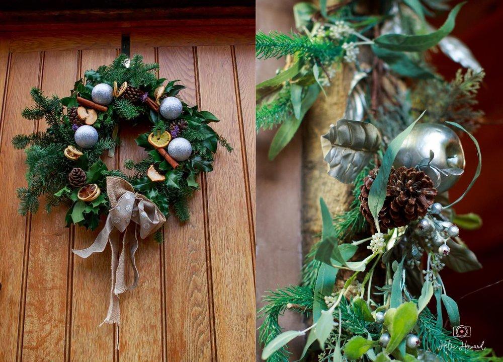 Packington Moor Barn Wedding Photography 001 (Sheet 1).jpg