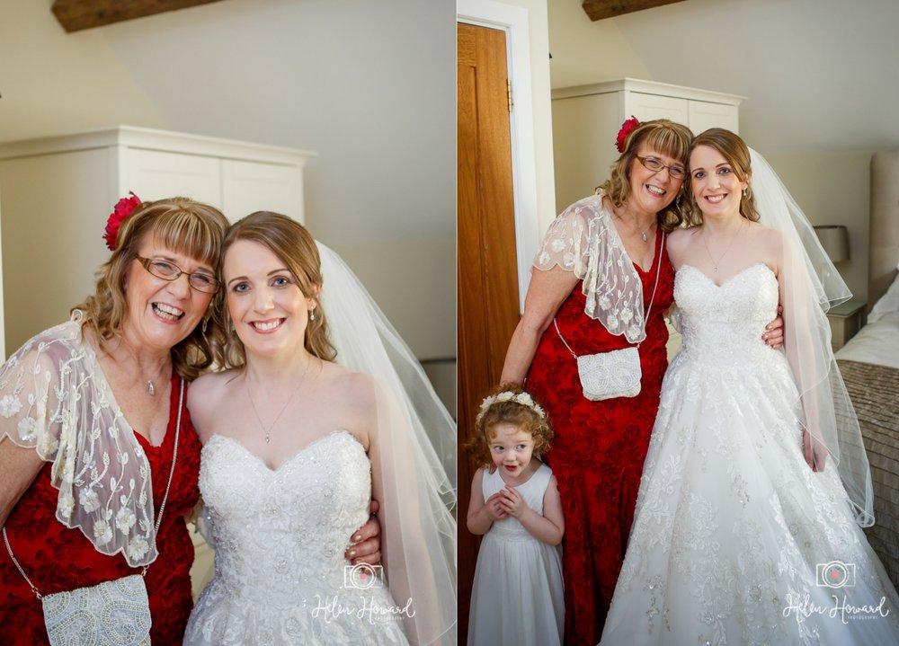 Packington Moor Barn Wedding Photography 005 (Sheet 5).jpg