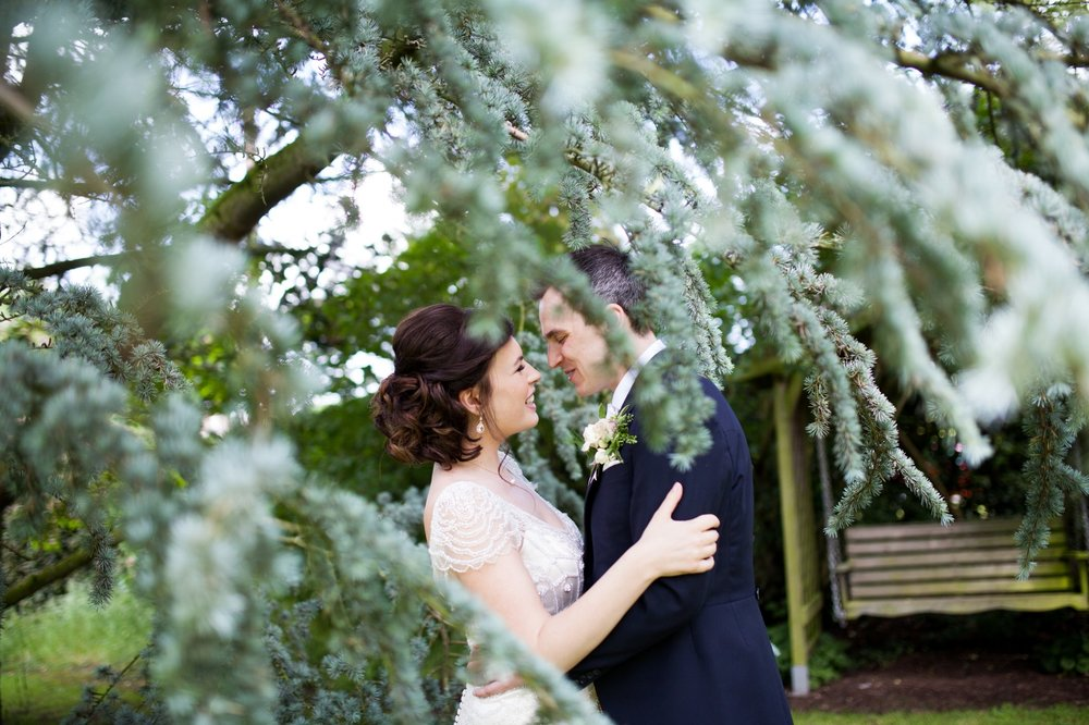 Packington Moor Wedding Photographer.jpg