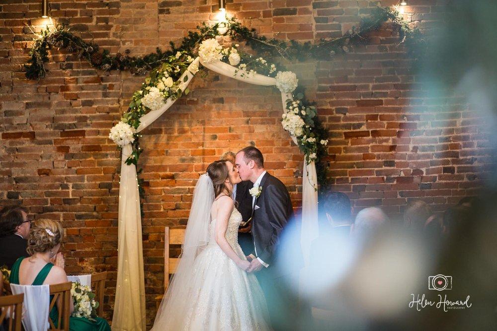 Kathryn and Jordan Wedding Packington Moor-292.jpg