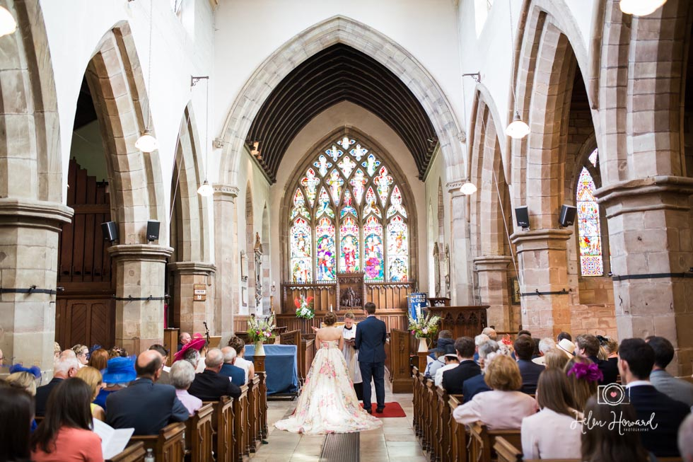Wedding at St Chad's Church Lichfield Photographer-362.jpg