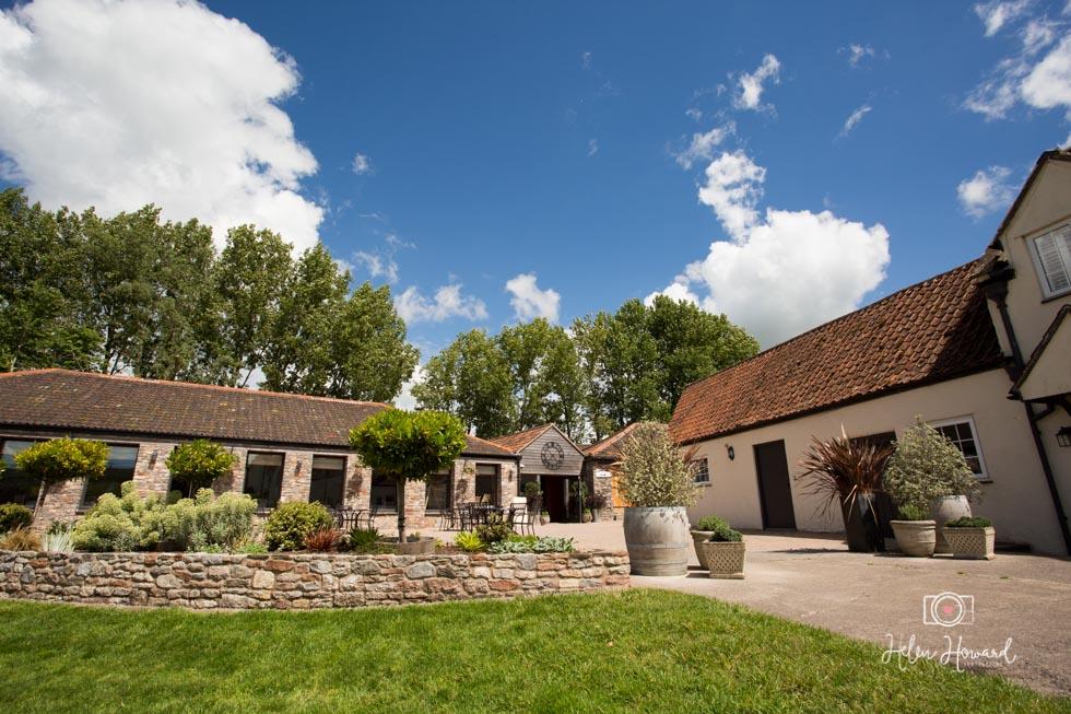 Aldwick Court Farm and Vineyard Wedding Photographer.jpg