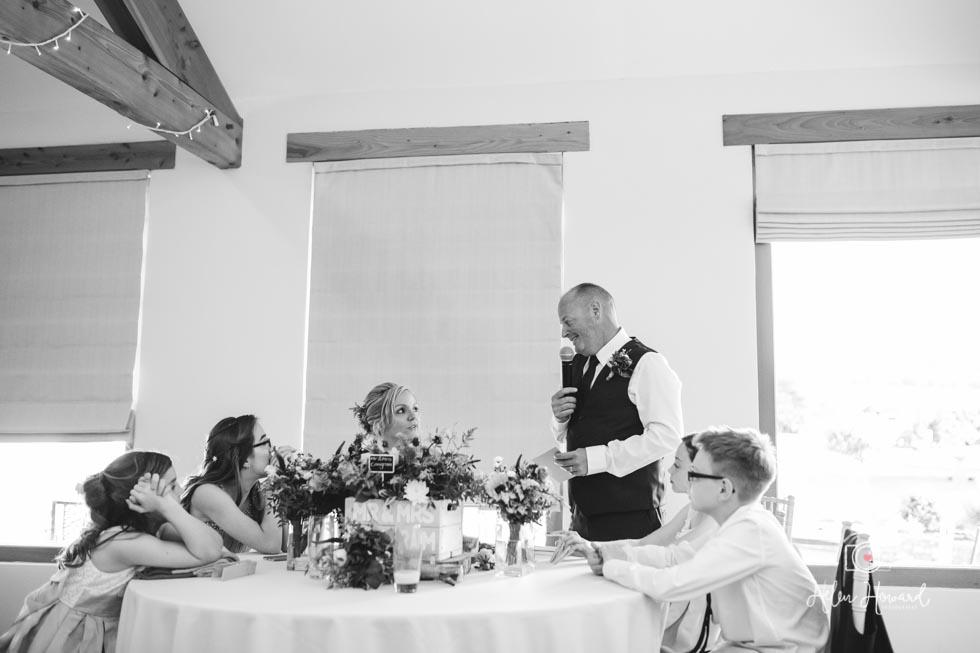 Barn-Wedding-in-somerset-679.jpg
