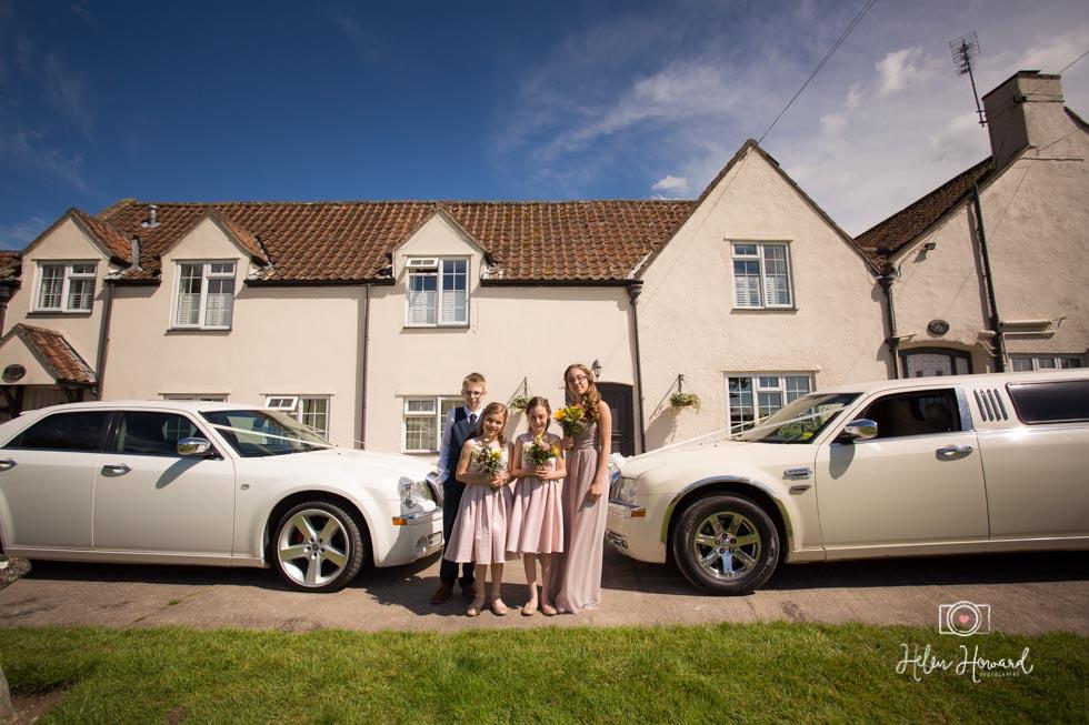 Barn-Wedding-in-somerset-179.jpg