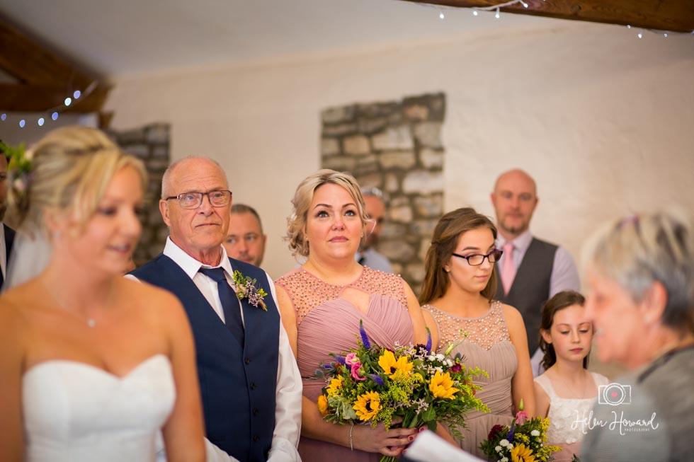 Barn-Wedding-in-somerset-326.jpg