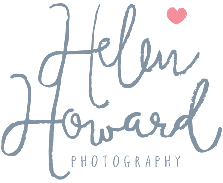 Helen Howard Photography
