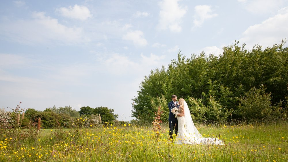 Styal Lodge Wedding Photographer.jpg
