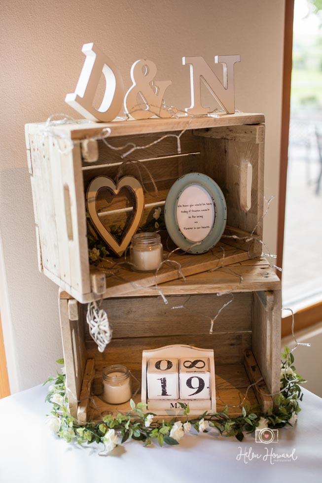 Barn-Wedding-in-somerset-22.jpg