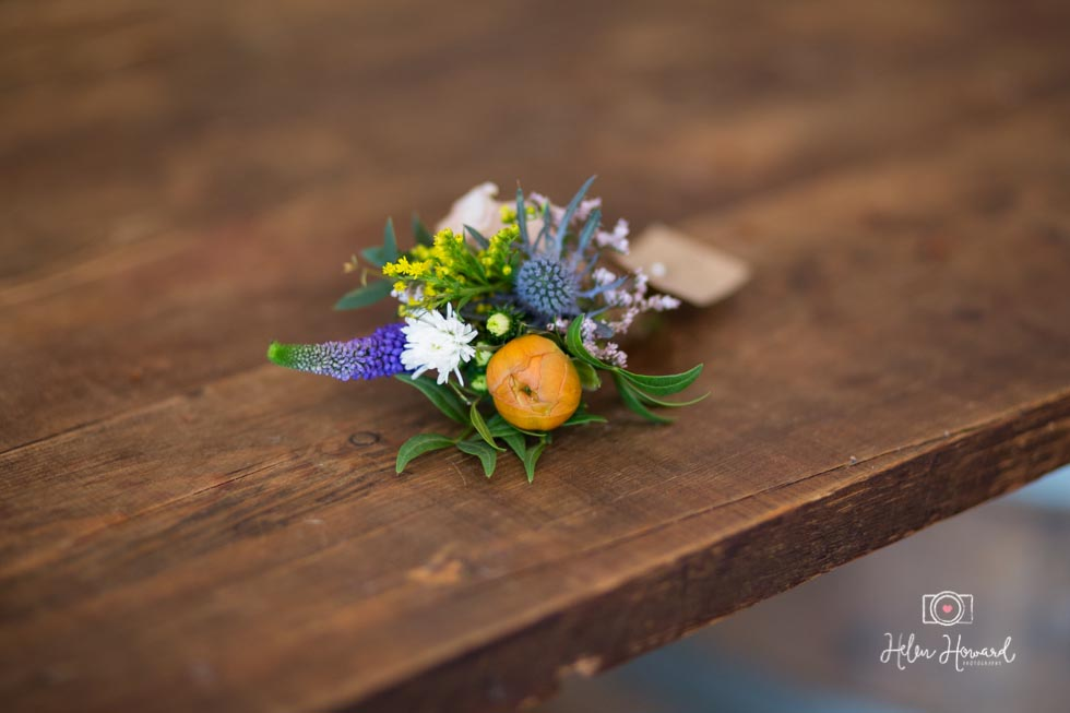 Barn-Wedding-in-somerset-78.jpg
