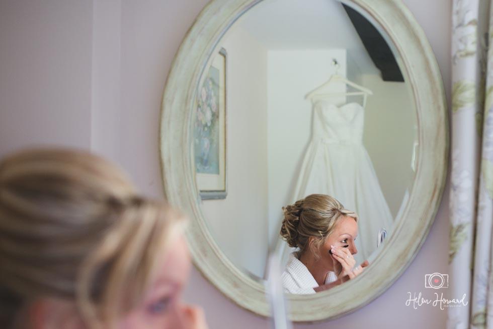 Barn-Wedding-in-somerset-110.jpg