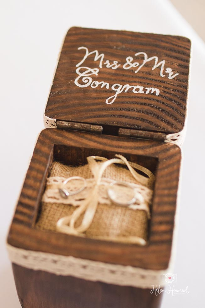 Barn-Wedding-in-somerset-146.jpg