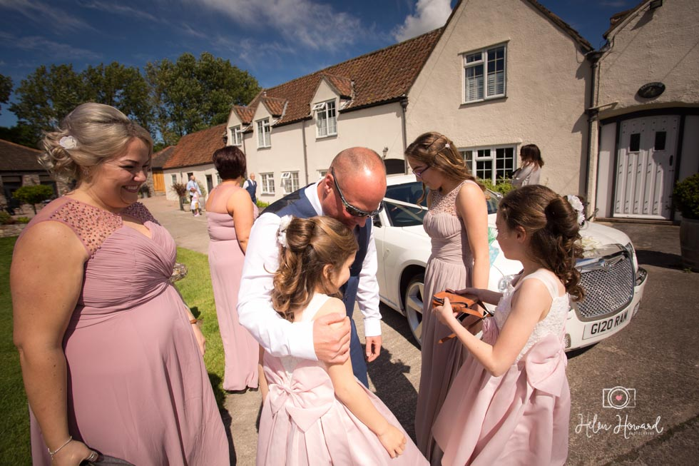 Barn-Wedding-in-somerset-169.jpg