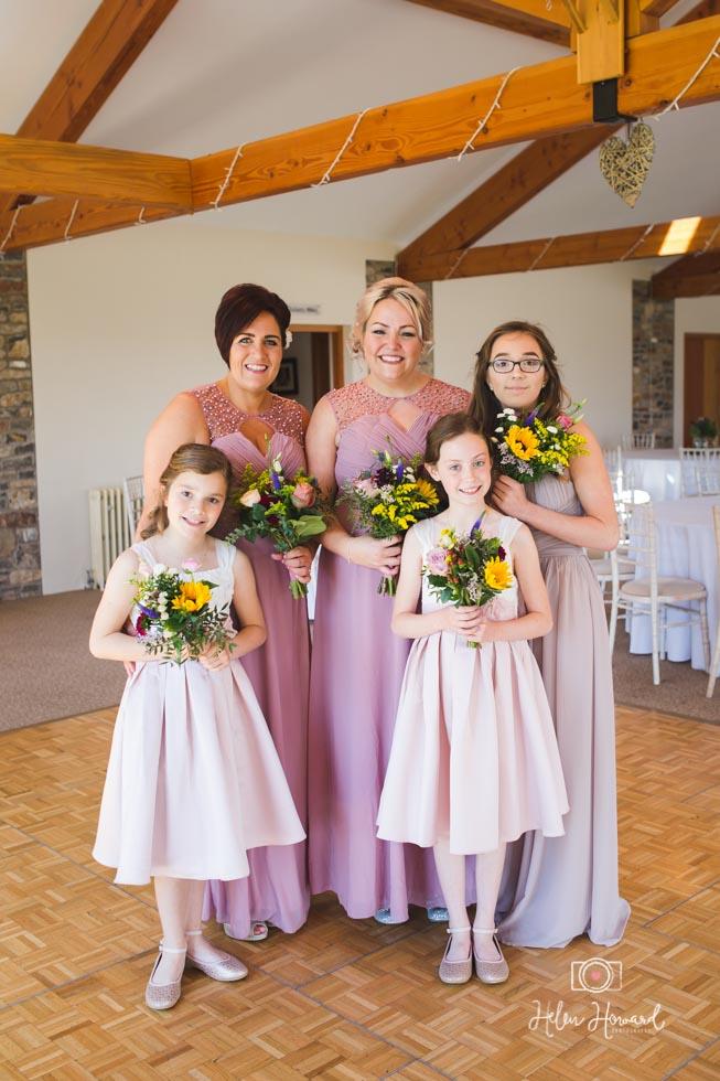 Barn-Wedding-in-somerset-195.jpg