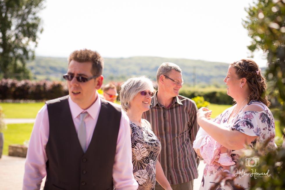 Barn-Wedding-in-somerset-226.jpg