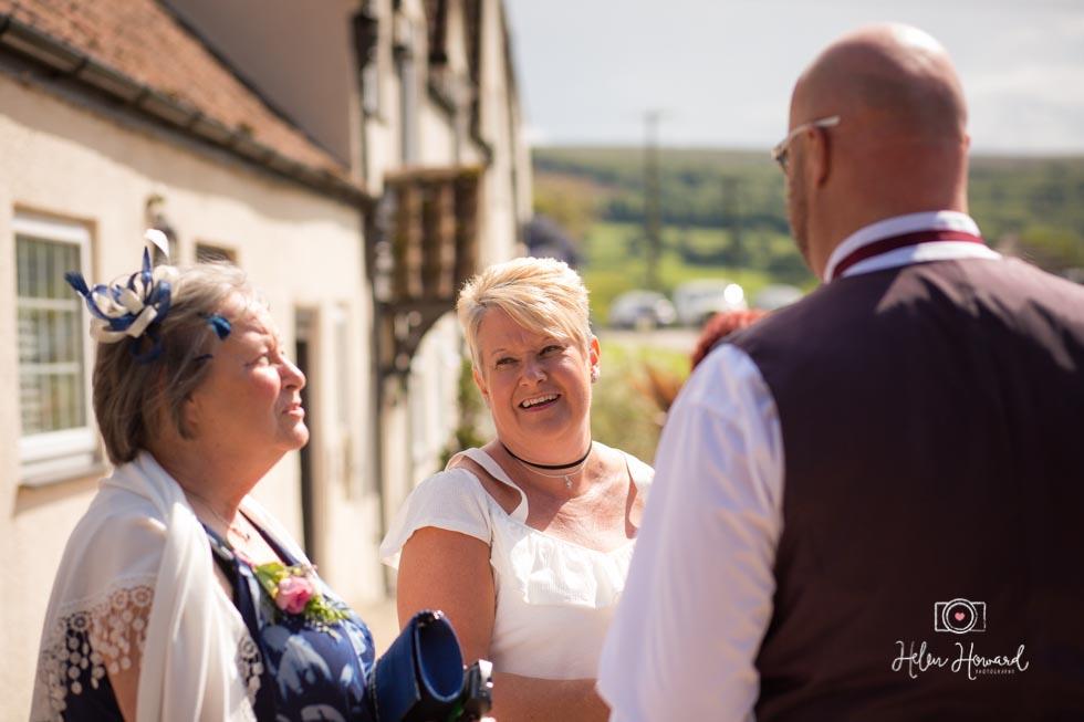 Barn-Wedding-in-somerset-248.jpg