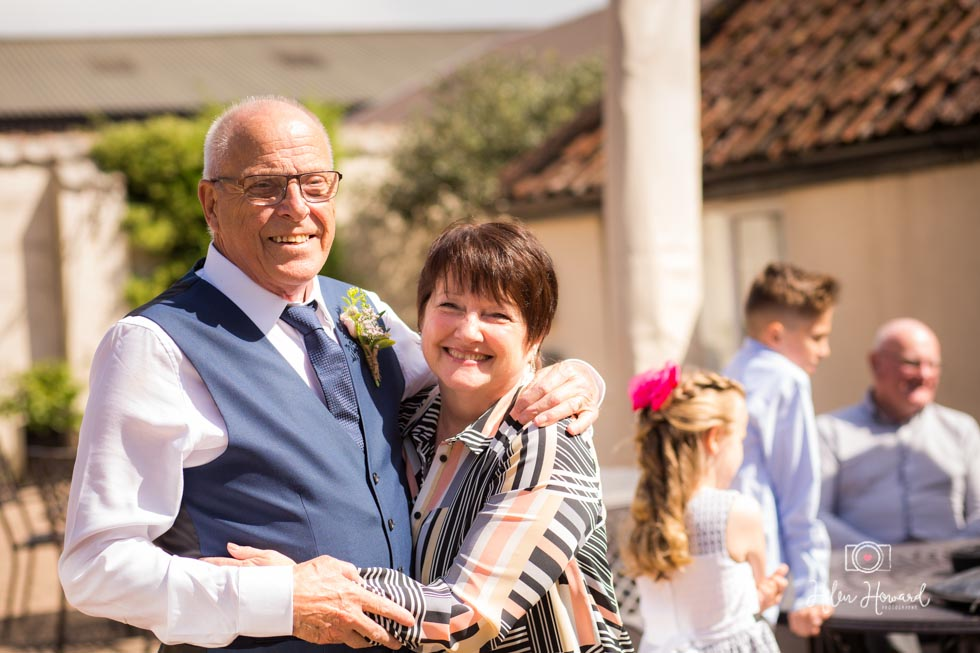 Barn-Wedding-in-somerset-254.jpg