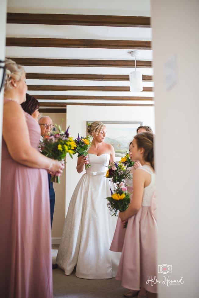 Barn-Wedding-in-somerset-283.jpg