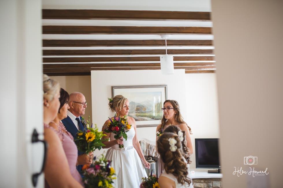 Barn-Wedding-in-somerset-285.jpg