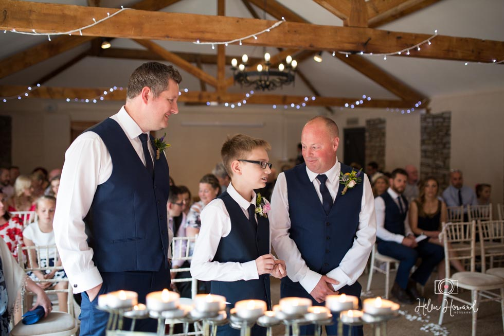 Barn-Wedding-in-somerset-294.jpg