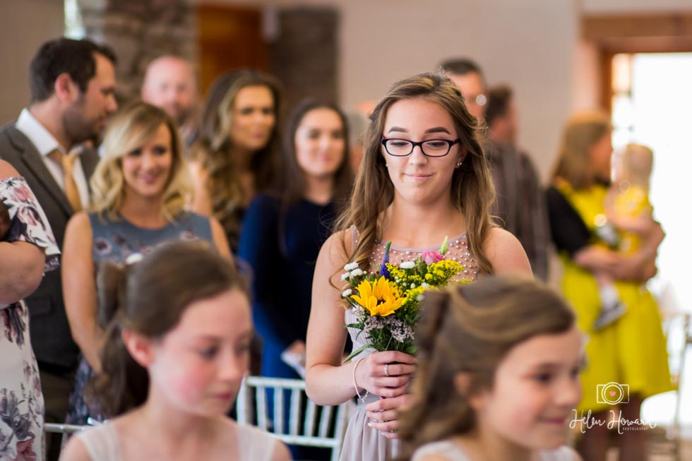 Barn-Wedding-in-somerset-311.jpg