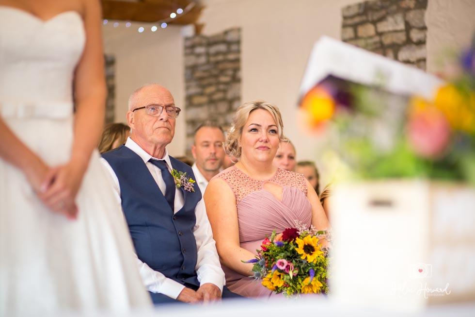 Barn-Wedding-in-somerset-341.jpg