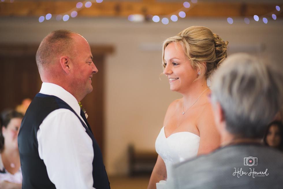 Barn-Wedding-in-somerset-353.jpg