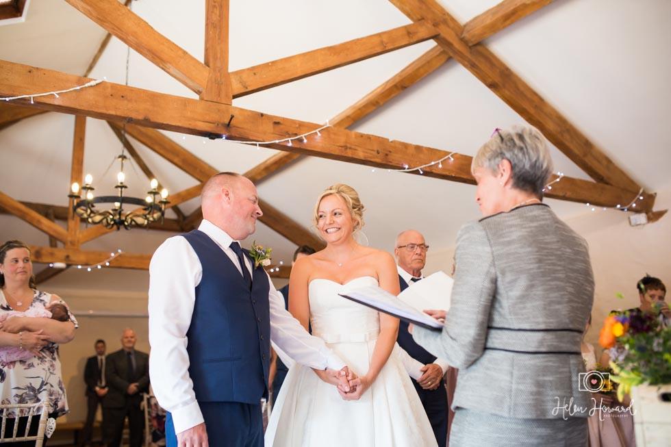Barn-Wedding-in-somerset-396.jpg