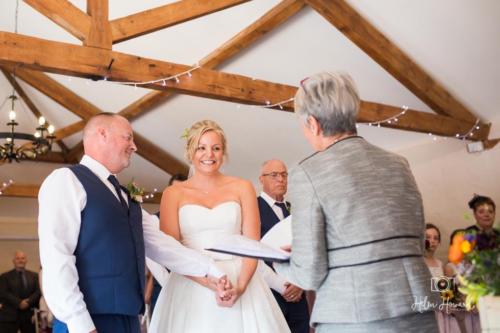 Barn-Wedding-in-somerset-398.jpg