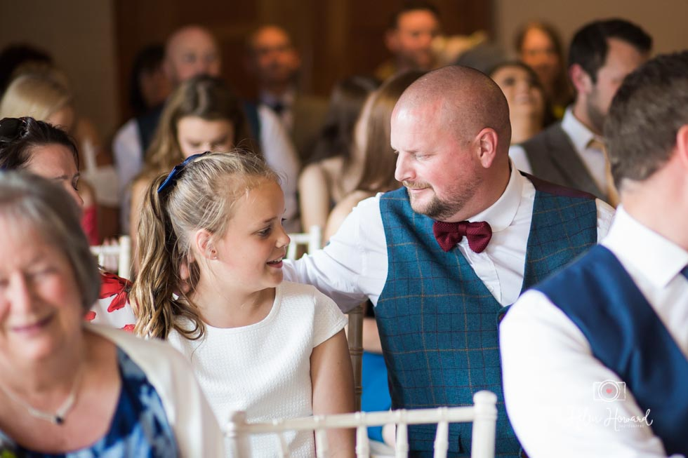 Barn-Wedding-in-somerset-411.jpg