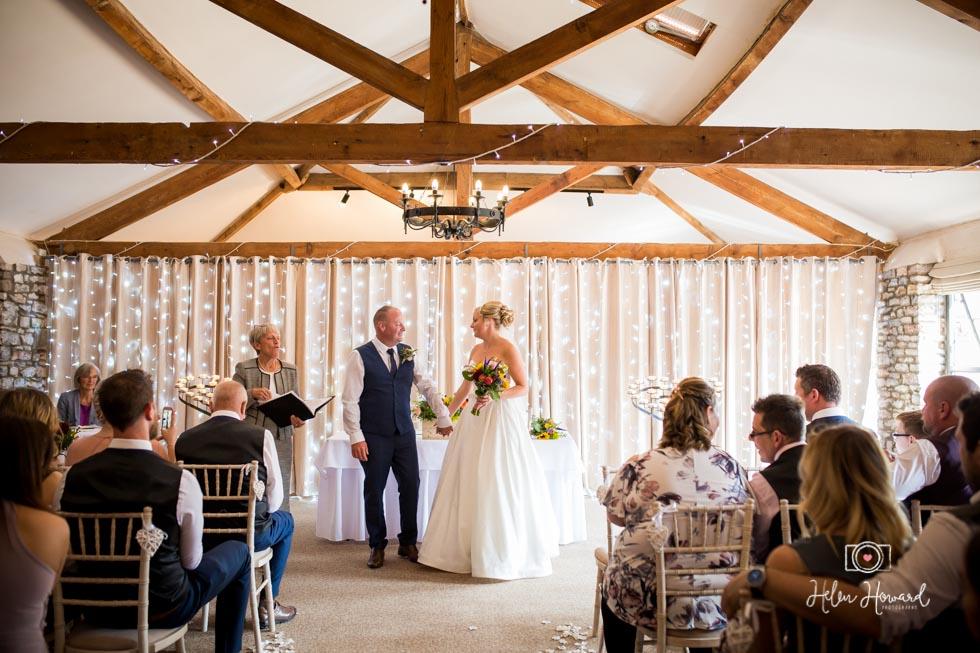 Barn-Wedding-in-somerset-432.jpg