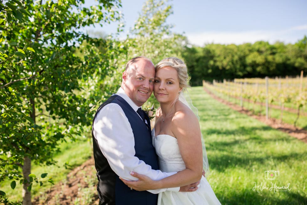 Barn-Wedding-in-somerset-590.jpg