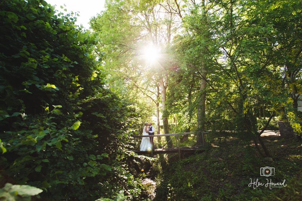 Barn-Wedding-in-somerset-610.jpg