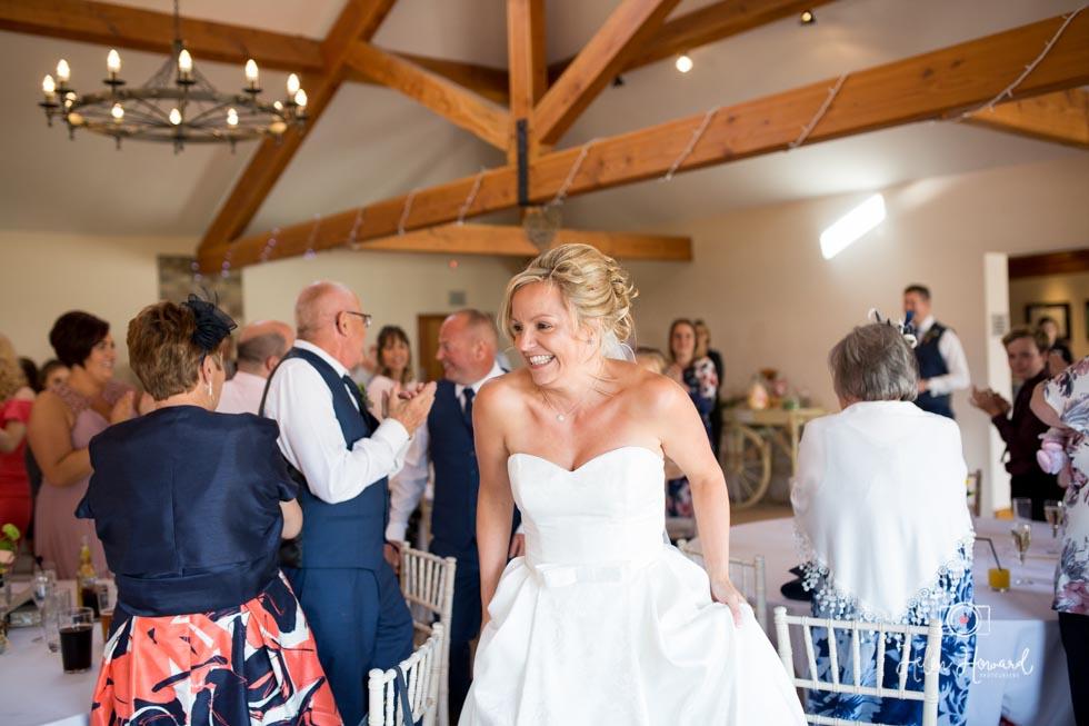 Barn-Wedding-in-somerset-665.jpg