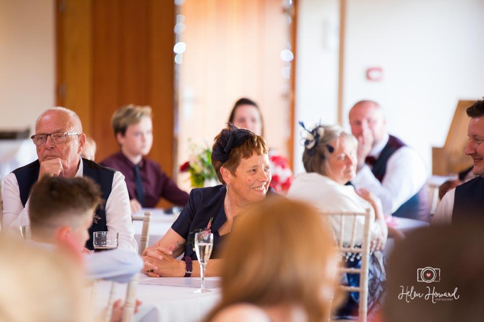 Barn-Wedding-in-somerset-694.jpg