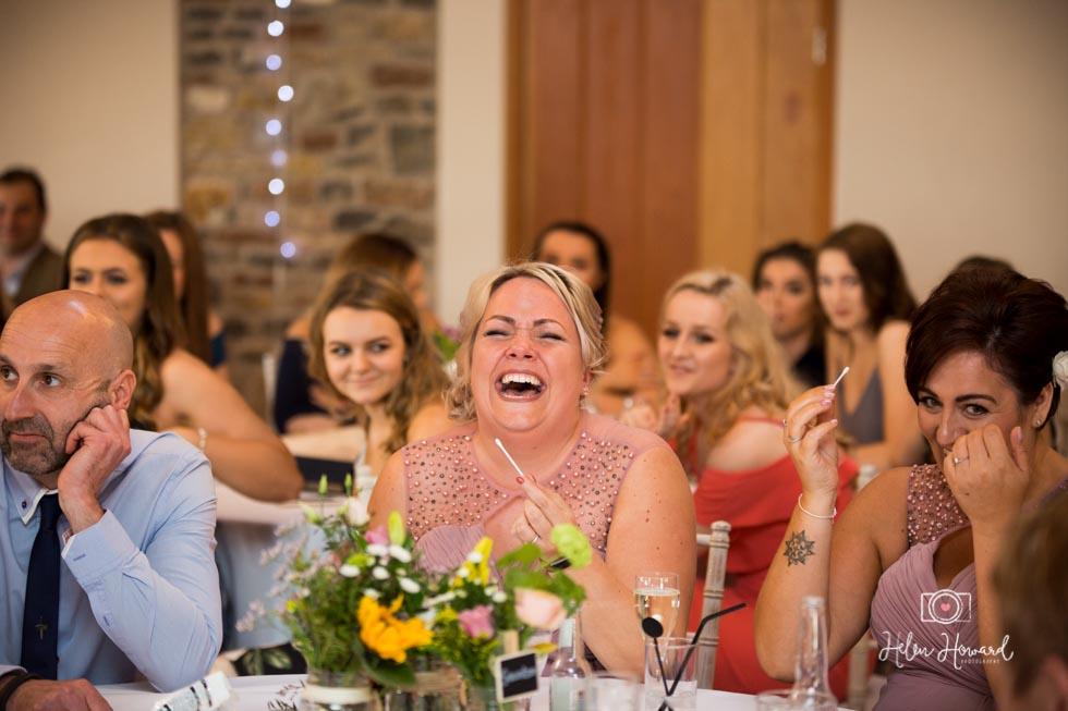 Barn-Wedding-in-somerset-742.jpg