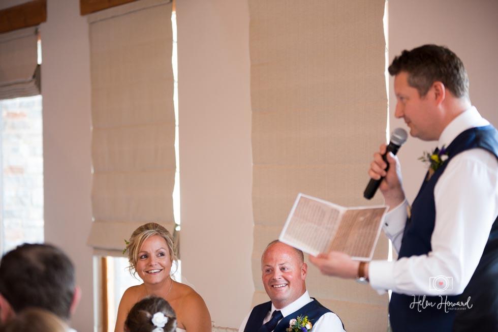 Barn-Wedding-in-somerset-746.jpg