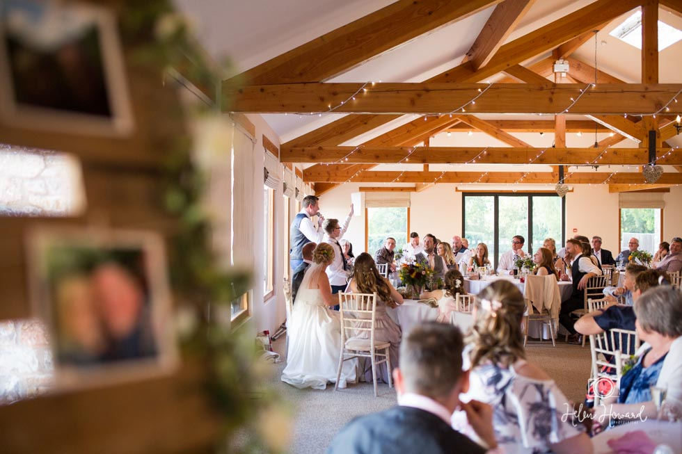 Barn-Wedding-in-somerset-759.jpg