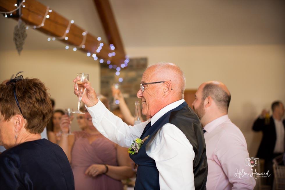 Barn-Wedding-in-somerset-772.jpg