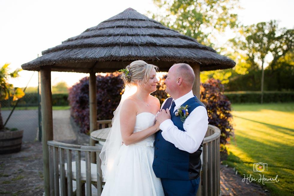 Barn-Wedding-in-somerset-787.jpg
