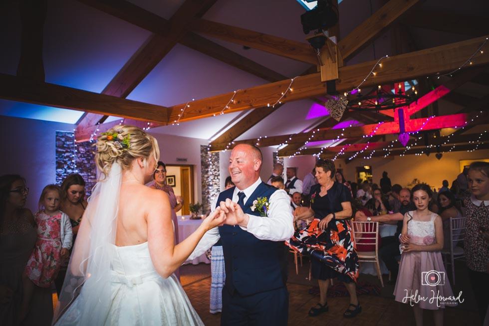 Barn-Wedding-in-somerset-835.jpg