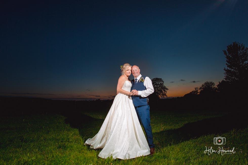Barn-Wedding-in-somerset-852.jpg