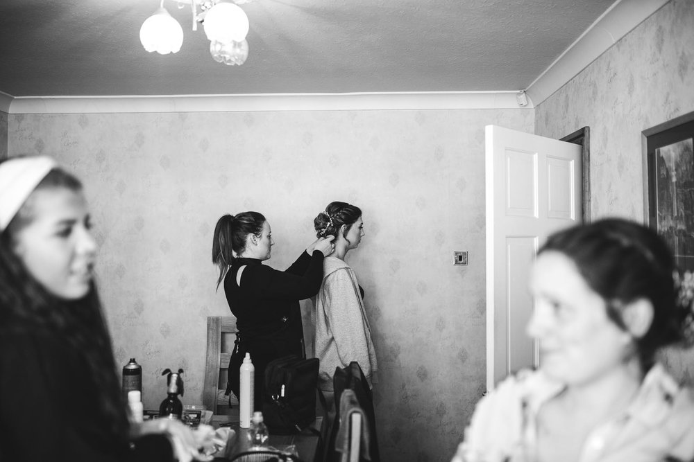 Rob and Kelly Wedding-87.jpg