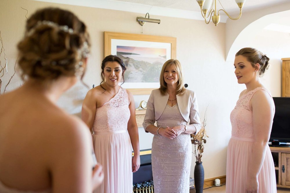 Rob and Kelly Wedding-144.jpg
